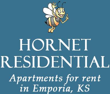 Hornet Residential