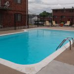 village_pool