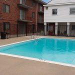 village_pool2
